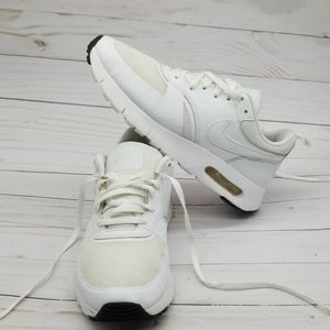 NIKE AIR MAX THEA YOUTH/WOMEN SHOES